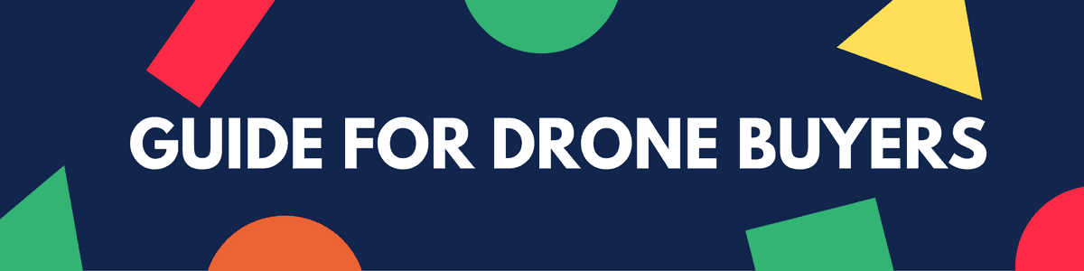 guide-for-drone-buyers