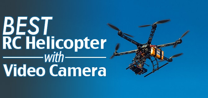 best-rc-helicopter-with-video-camera-for-real-estate-photography