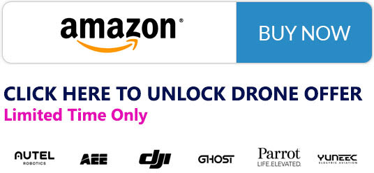 drone-amazing-offer
