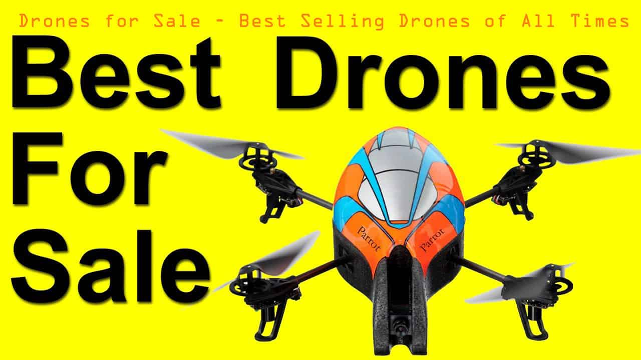 Best-drones-for-slae-All-time
