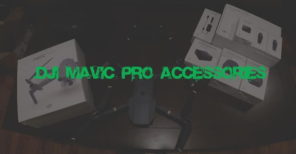 DJI-Mavic-Pro-Accessories