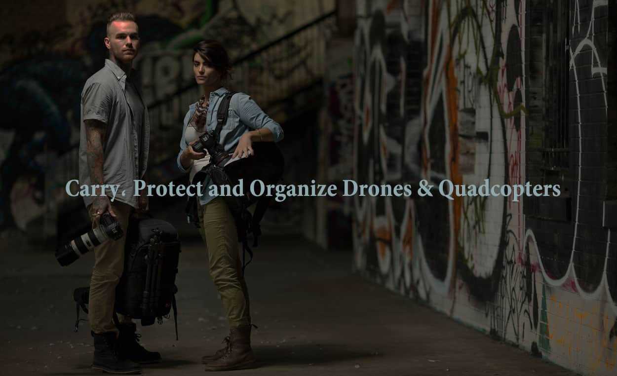 Carry-Protect-and-Organize-Drones-&-Quadcopters