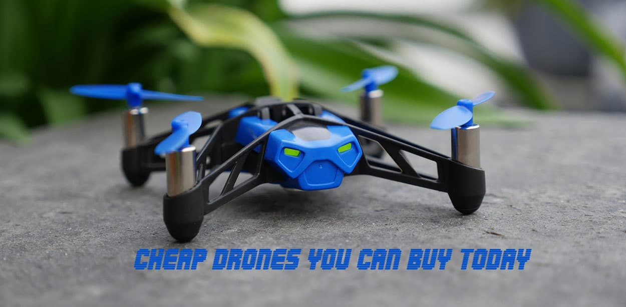 Cheap-Drones-You-Can-Buy-Today
