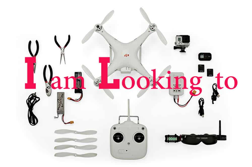 I-am-Looking-to