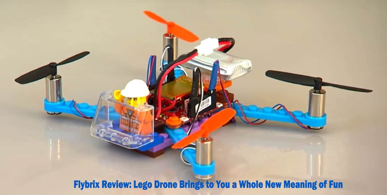 Flybrix-Review-Lego-Drone-Brings-to-You-a-Whole-New-Meaning-of-Fun