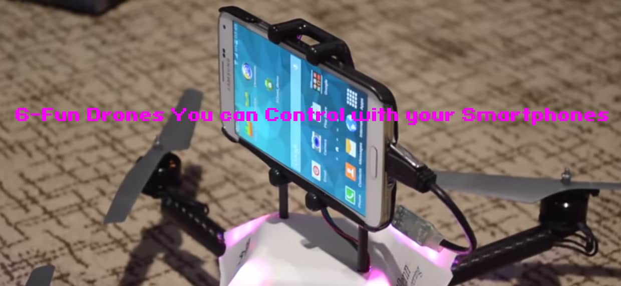 6-Fun-Drones-You-can-Control-with-your-Smartphones