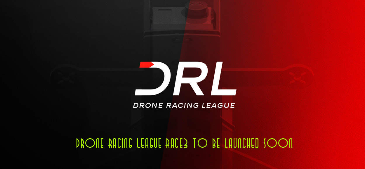 Drone-Racing-League-Race3-to-be-Launched-Soon