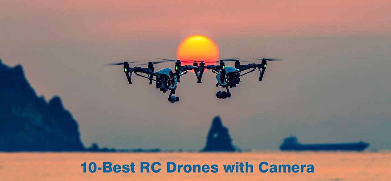 10-Best-RC-Drones-with-Camera
