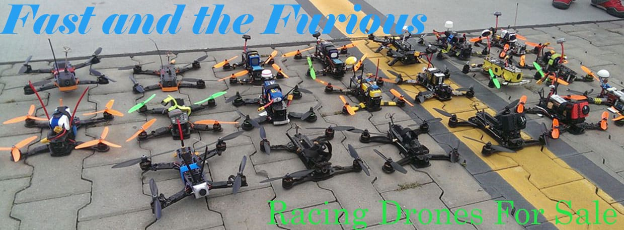 Fast-and-the-Furious-Racing-Drones-For-Sale
