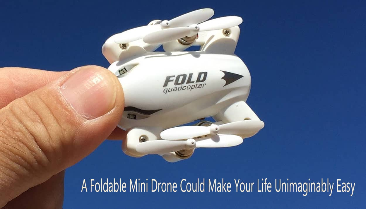 A-Foldable-Mini-Drone-Could-Make-Your-Life-Unimaginably-Easy