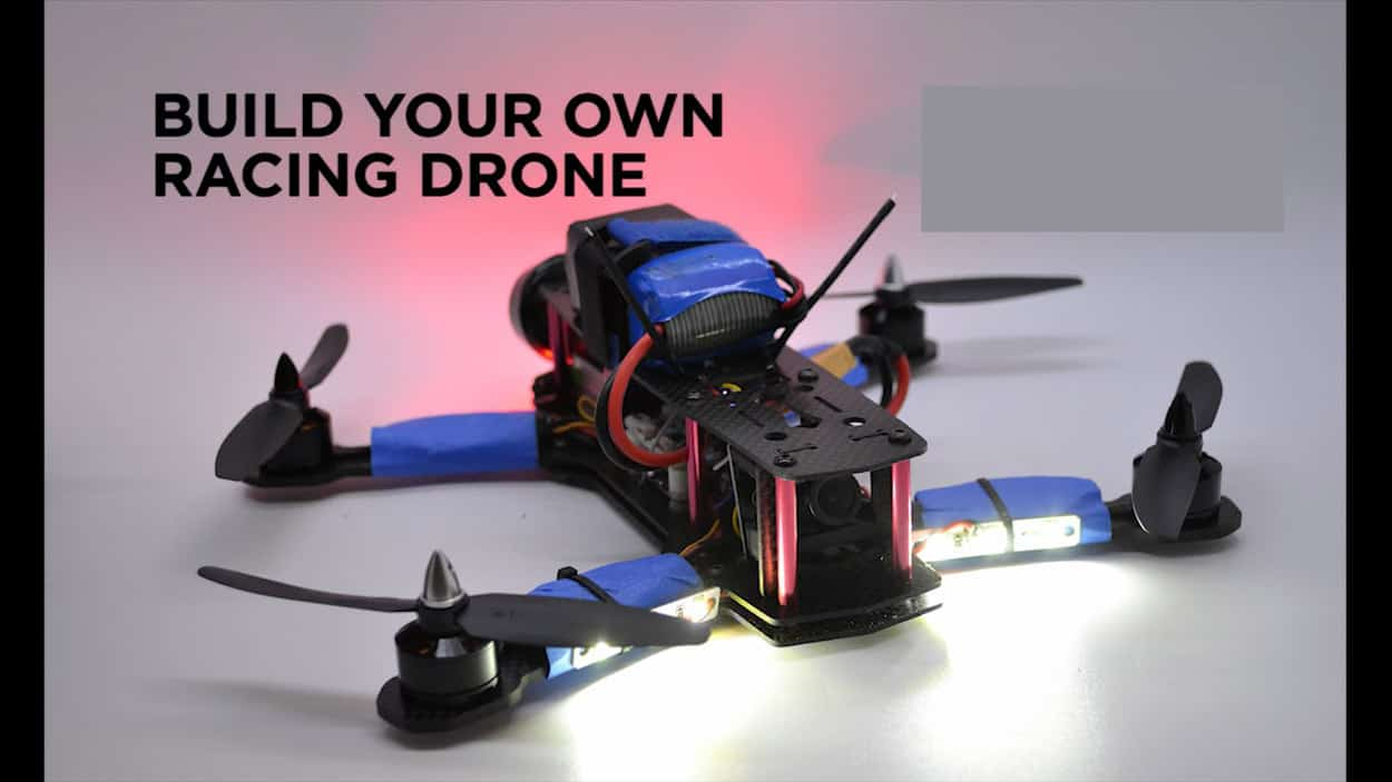 Build-Your-Own-Cheap-FPV-Racing-Drone-For-Under-99