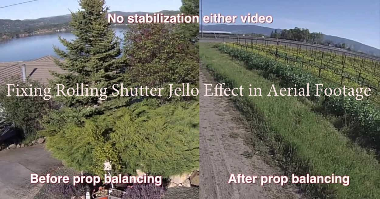 Fixing-Rolling-Shutter-Jello-Effect-in-Aerial-Footage