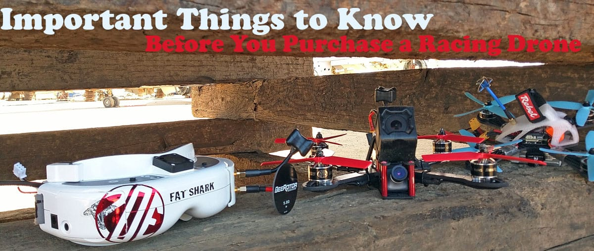 Important-Things-to-Know-Before-You-Purchase-a-Racing-Drone