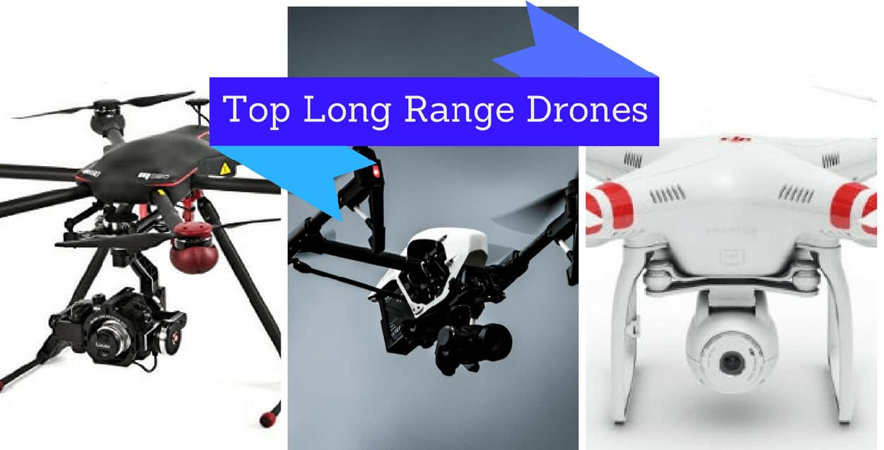 8-Drones-that-come-with-the-Longest-Control-Range-Features