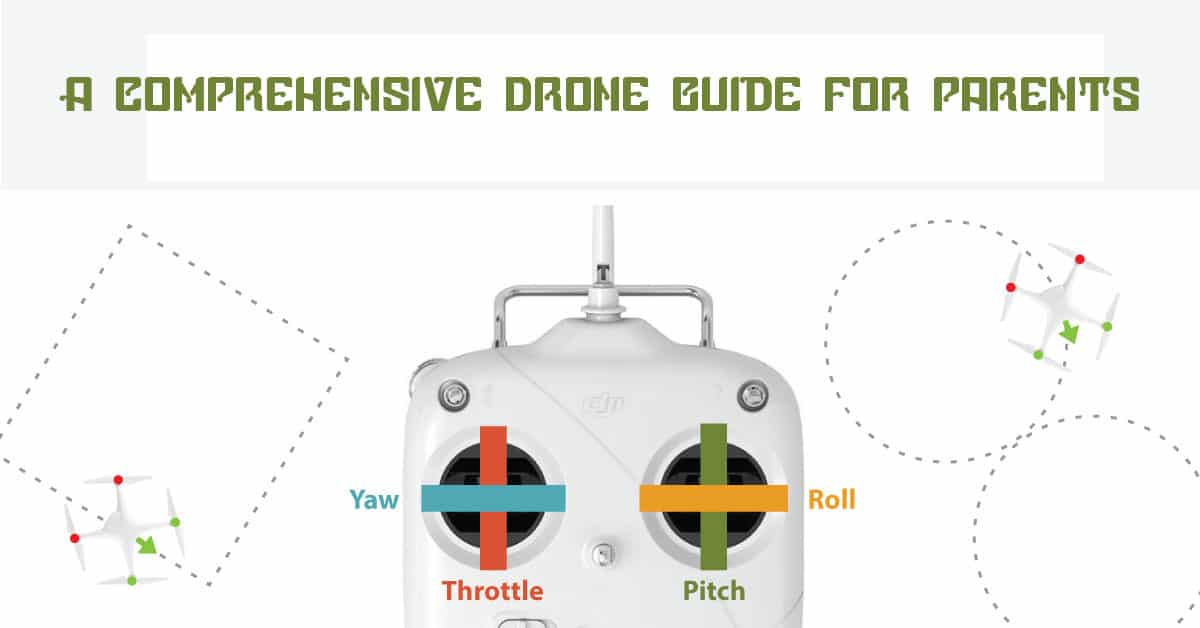 A-Comprehensive-Drone-Guide-for-Parents