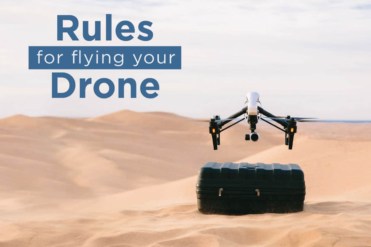 Places-You-Never-Fly-Your-Drone