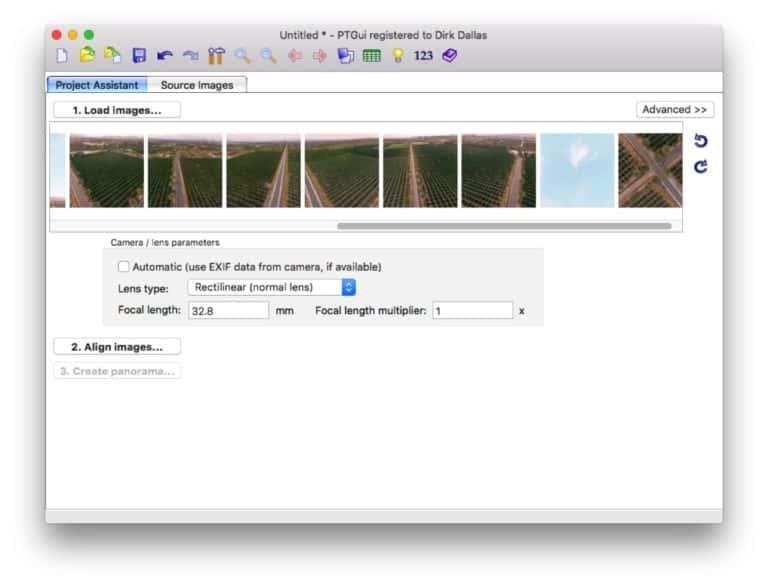 1-PTGui-interactive-pano-with-drone-768x588