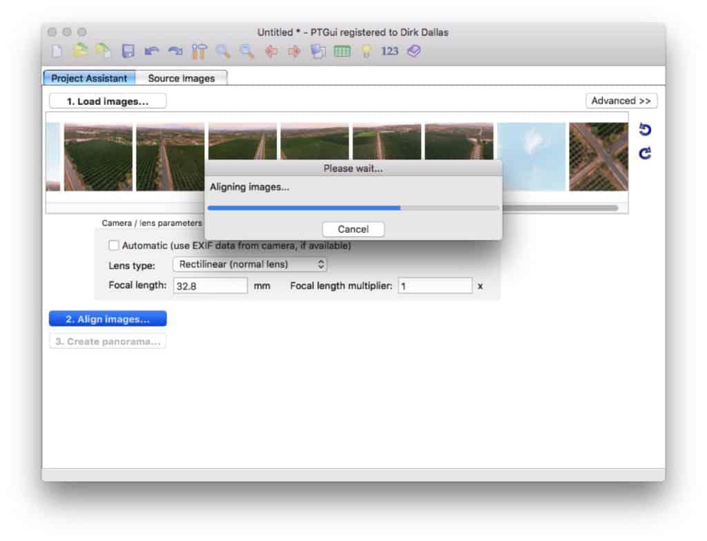 2-PTGui-interactive-pano-with-drone-1024x784