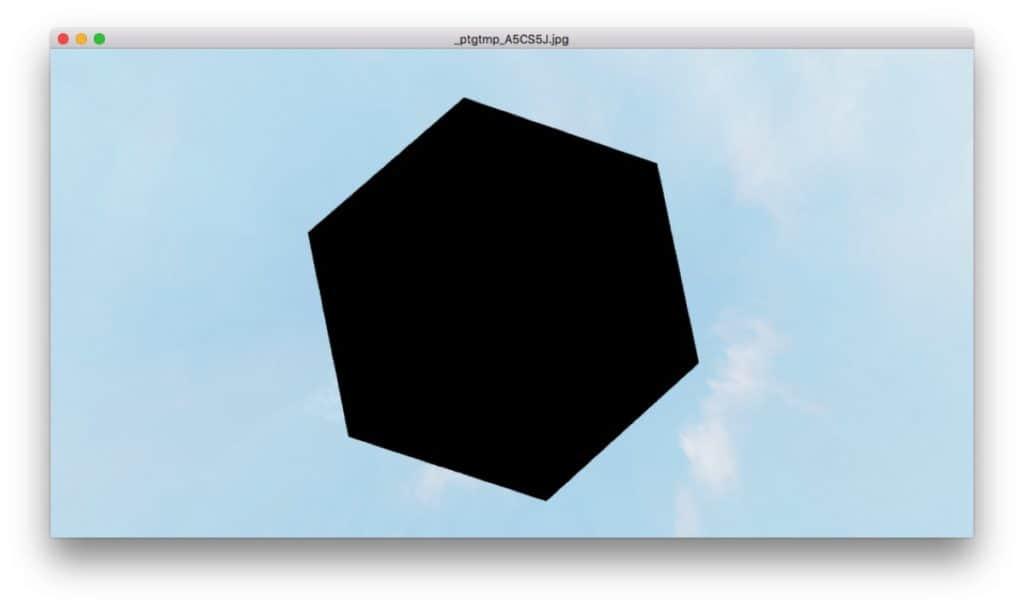 3b-PTGui-interactive-pano-with-drone-1024x610