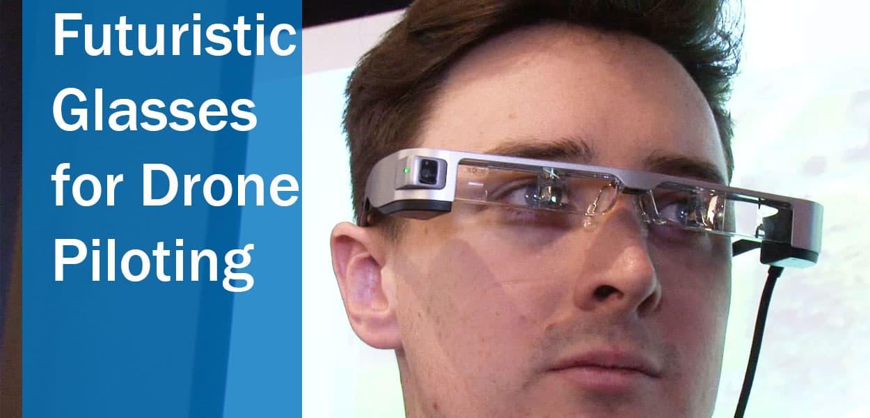 Futuristic-Glasses-for-Drone-Piloting