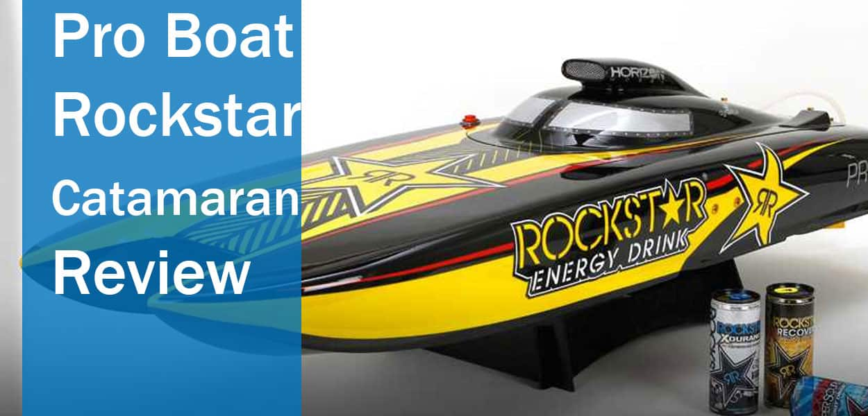 radio control helicopters for beginners with Pro Boat Rockstar Catamaran Review on Flying Gadgets Mini 3 5 Channel Radio Controlled Rc Flying Helicopter Toy In Orange Red likewise 2011 wings wheels also Rc Powered Gliders further Remote Control Helicopter For Kids in addition Product info.