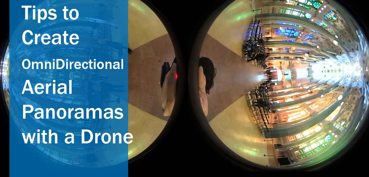 Tip-to-Create-OmniDirectional-Aerial-Panoramas-with-a-Drone