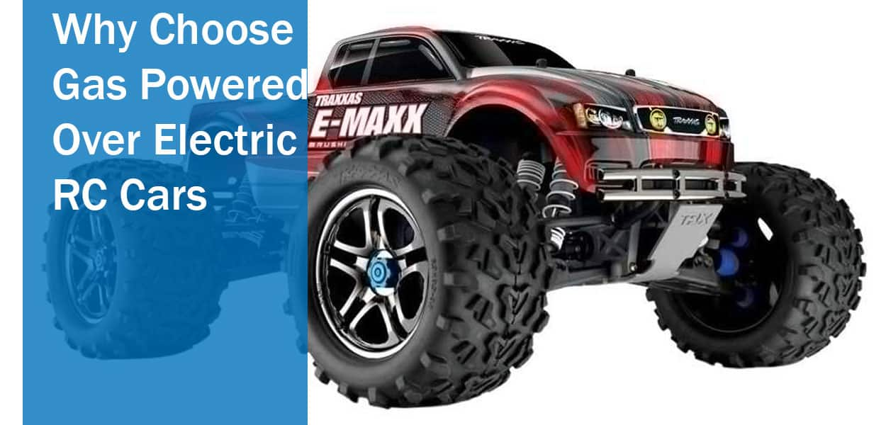 Why-Choose-Gas-Powered-Over-Electric-RC-Cars