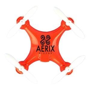 AERIX TURBO-X