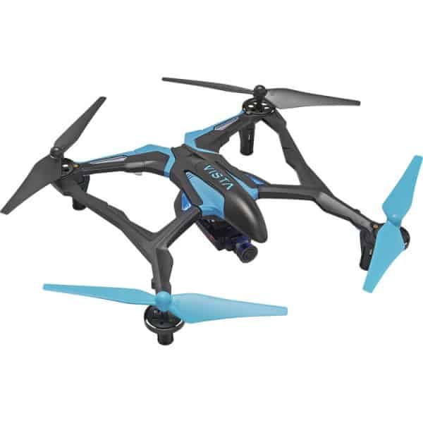 rc helicopters for beginners with Vista Fpv 600x600 on F 16 Rc Plane Ultra Micro Ducted Fan Jet additionally Rc Car Plane And Boat also Build A Quadcopter Beginners Tutorial 1 likewise Helicopterc besides Blbofacaboat.