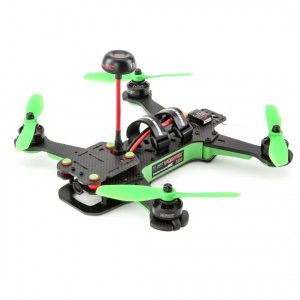 rc helicopters for beginners with Vortex 250 Pro 600x600 2 on F 16 Rc Plane Ultra Micro Ducted Fan Jet additionally Rc Car Plane And Boat also Build A Quadcopter Beginners Tutorial 1 likewise Helicopterc besides Blbofacaboat.