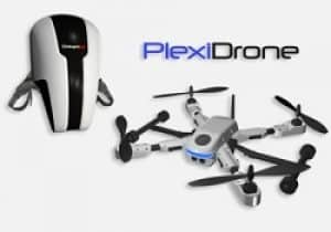 Modern Trends in Drone Design and Innovation - The Top 10