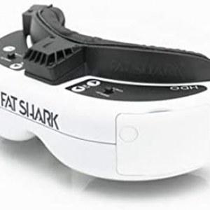 Dominator HDO FPV Goggles