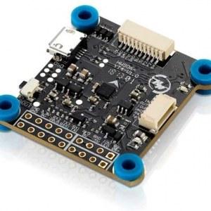XRotor Nano F4 + 20A Stack