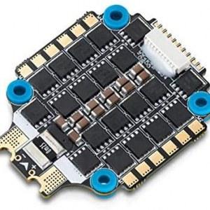 XRotor Micro 60A 4-6S ESC