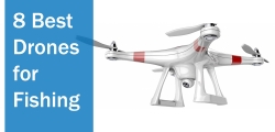 Home drones for Best drone for fishing